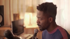 Johnny Drille - You And I